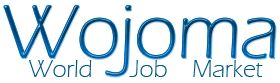 The largest job site. More than 30 000 job offers . Find the best job offers here.