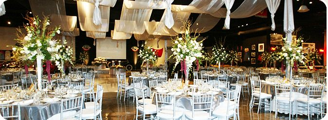 70 best best dcva wedding planners wedding coordinators images lotus production wedding and event rentals tables chairs linen standard collection china flatware glassware chafing dishes bowls fountains wedding junglespirit Choice Image