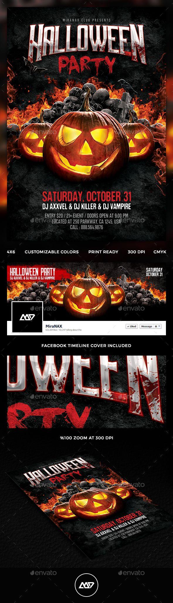 Best 25+ Halloween club ideas on Pinterest | Kindergarten ...