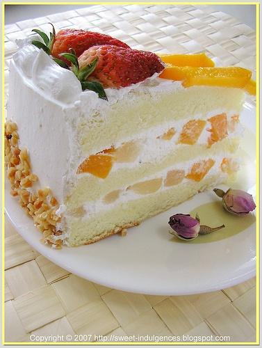 fillings for sponge wedding cakes 17 best images about sponge cake on vanilla 14240