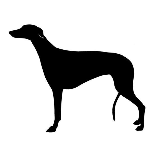 Greyhound Tattoos