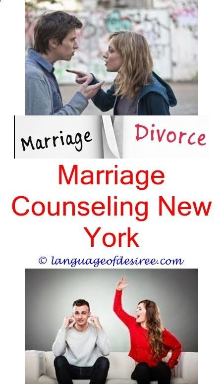 489 best marriage images on pinterest couples counseling marriage counselling hurstville what is marriage family and couple counselingve marriage solutioingenieria Images