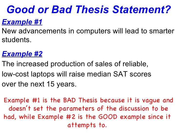 how write strong thesis statement wilfrid laurier university essay writing tips great