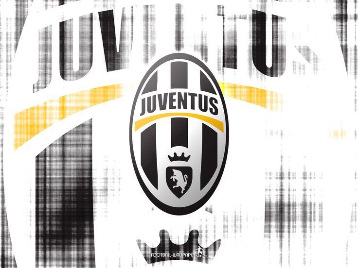 Bianconeri <3  Forza Juve!!