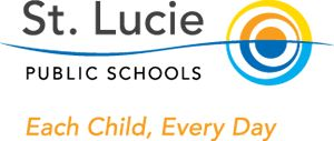 Career and Technical Education – St Lucie Public Schools #culinary #arts #education #requirements http://pharma.remmont.com/career-and-technical-education-st-lucie-public-schools-culinary-arts-education-requirements/  # Career and Technical Education Certified Medical Administrative Assistant (CMAA) Certified EKG Technician (CET) Certified Nursing Assistant (CNA) Cardiopulmonary Resuscitation (CPR) Certified First Responder (EMT) Certified Medical Administrative Assistant (CMAA) Certified…