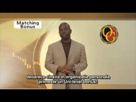 Holton Buggs: Organo Gold Leader and Top Income Earner in MLM Period… Who is Holton Buggs?