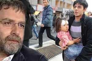 turkey abdullah gül | ... Gülen'den Abdullah Gül'e uyarı! – Turkish Forum Arşiv