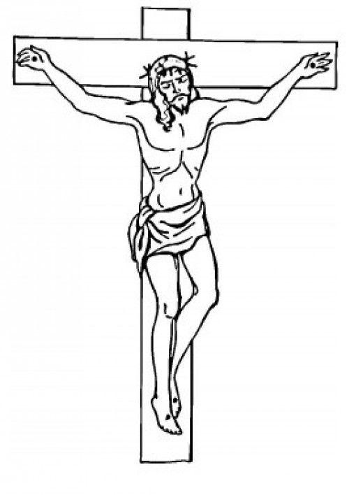 Riscos De Desenhos Catolicos Nossa Senhora