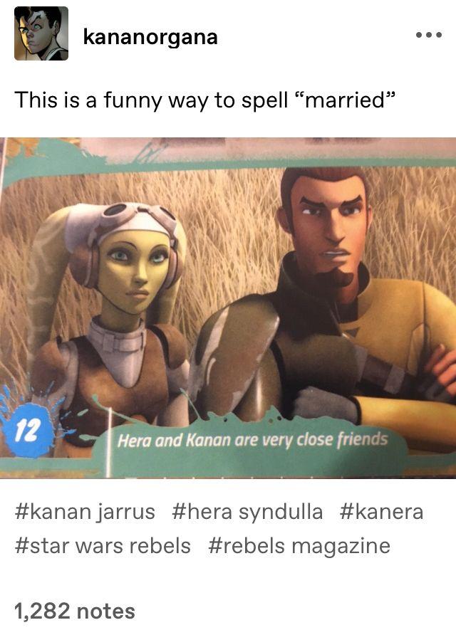 Pin By Mgn Hok On Star Wars Star Wars Facts Star Wars Humor Star Wars Rebels