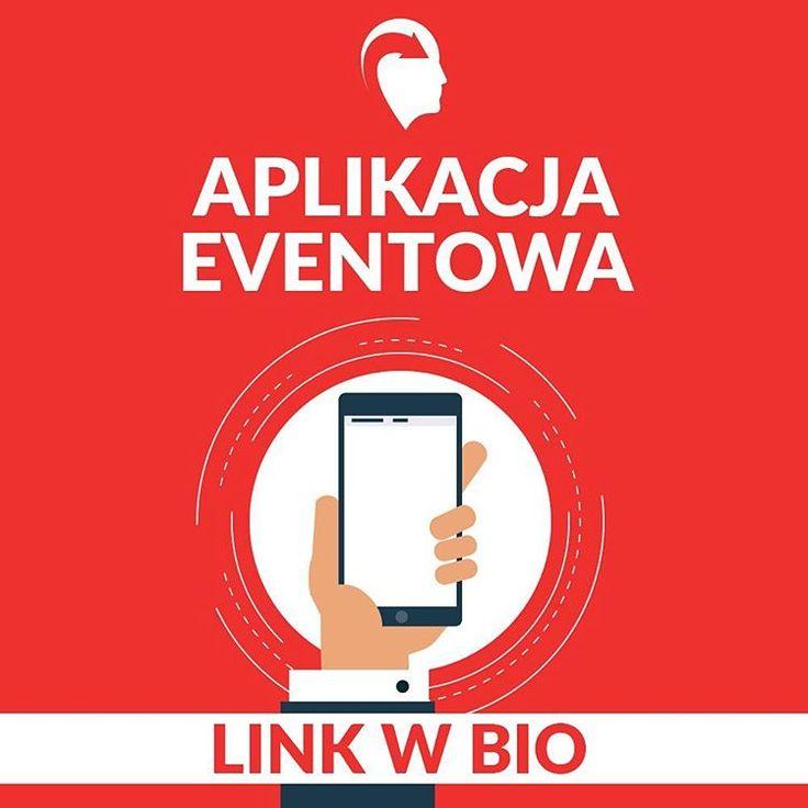 Jeżeli organizujecie różnego typu wydarzenia, zapewne zastanawiacie się czy warto zainwestować w aplikację eventową. 📢📱 Odpowiadamy w nowym artykule!