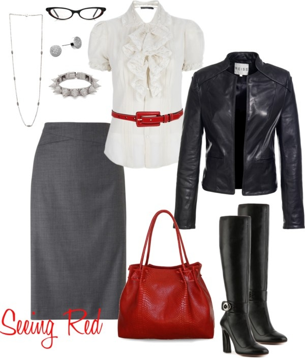 """""""Untitled #21"""" by ceebee1970 on Polyvore"""