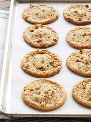 48 best Paula Dean cookies & sweets recipes images on Pinterest ...