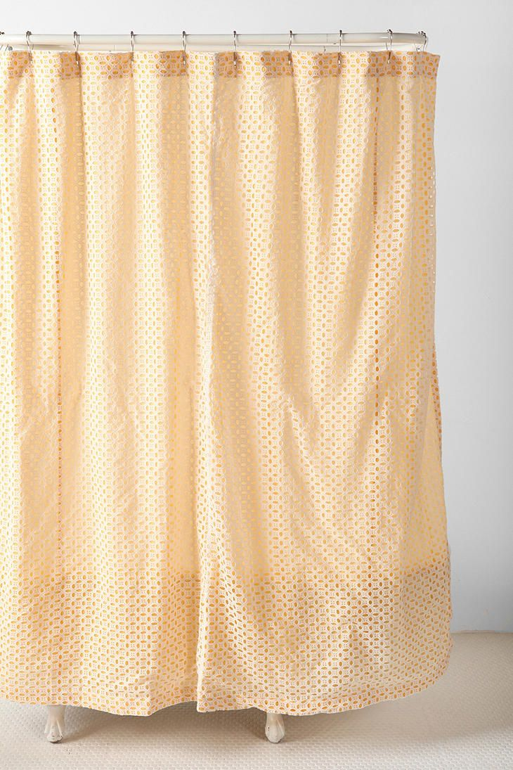 peach and gray shower curtain.  Peach And Gray Shower Curtain 25 Best Ideas About Orange Eyelet Curtains On Pinterest Lined Curta Home Design Mannahatta us
