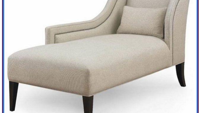 Indoor Chaiselongue Stuhle Kanada Sofa Und Sessel Galerie Im