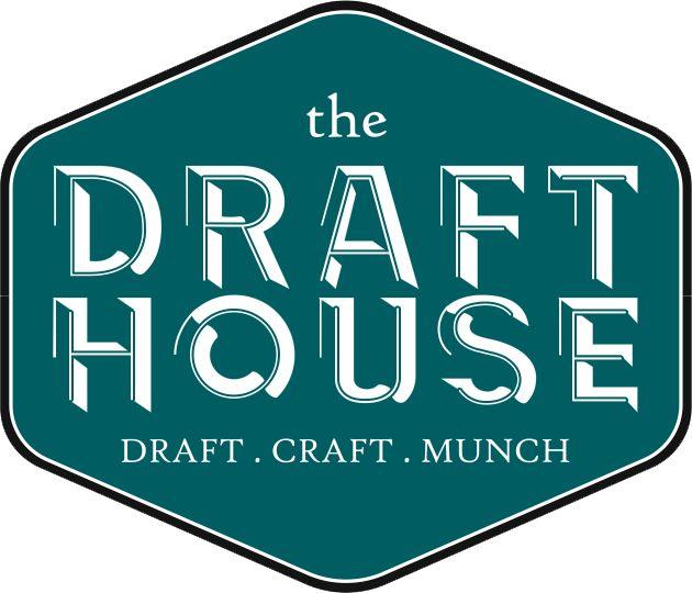 The Draft House, Strandhill. Co.Sligo  - Pub. Bar. Restaurant. Very near Strand Hill Beach. Sit outside. Good looks good. Craft beers.