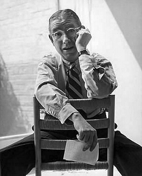 an analysis of the life and poetry of ogden nash an american poet 1902 - 1971/male/american a poet well-known for his light verse, unconventional rhyming schemes, and humorous poetry [ wikipedia ] favorite.