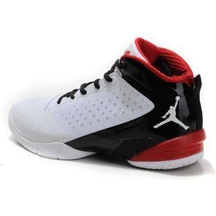 Dwyane Wade 2013 Shoes