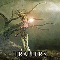 Trailers  https://youtu.be/cpDzyhfvT6s