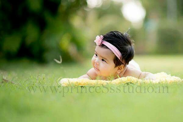 Best newborn baby and kids photography jaipur delhi mumbai by shipra rajora at www