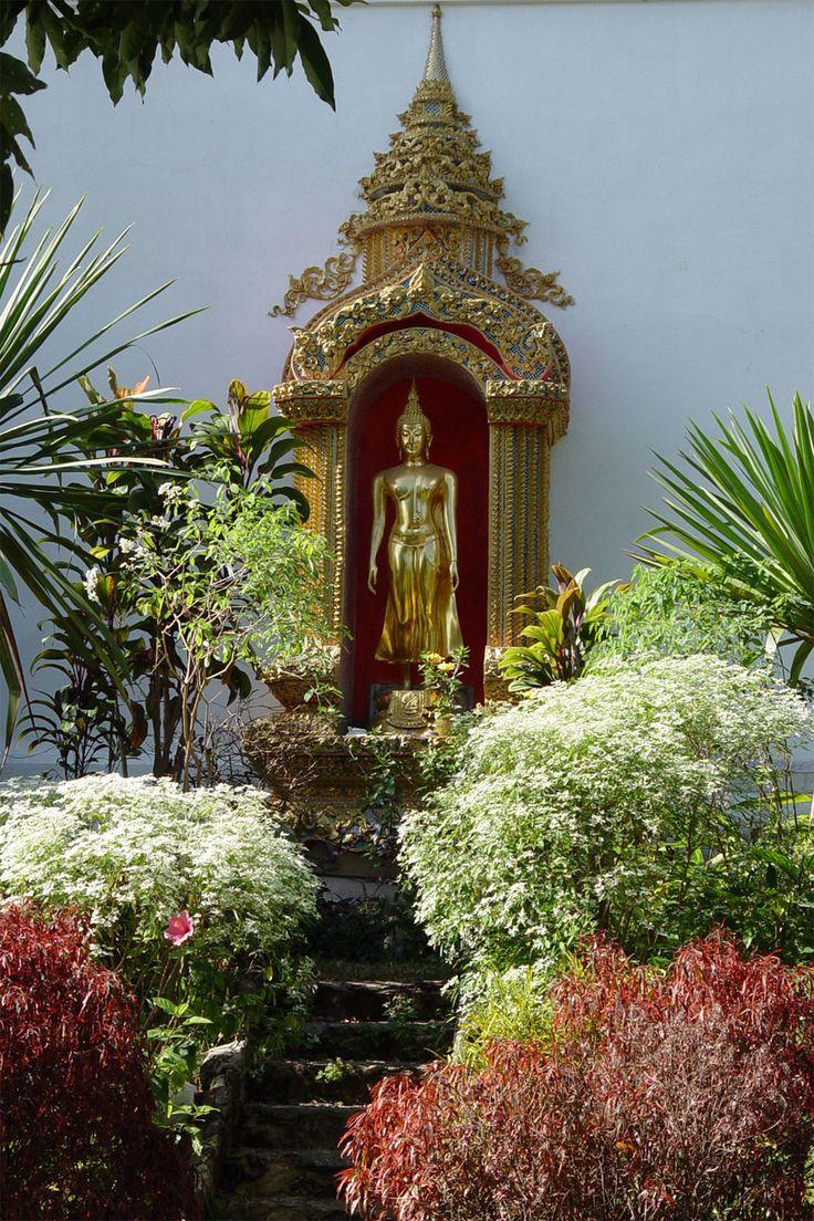 151 Best Buddha's Images On Pinterest