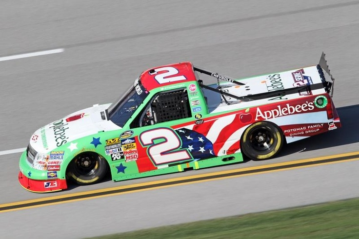 NASCAR TRUCK: RCR Shuts Down Part-Time Truck Series Team http://RacingNewsNetwork.com/2013/01/16/nascar-truck-rcr-shuts-down-part-time-truck-series-team/