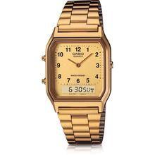 Relógio Masculino AQ-230GA-9BMQ Casio