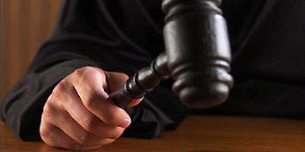 İş bırakan aile hekimine verilen cezaya mahkemeden iptal