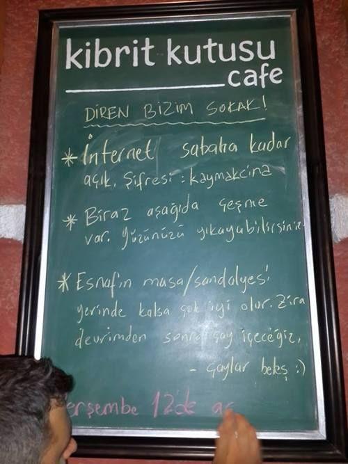#direnkadıköy #dirençay