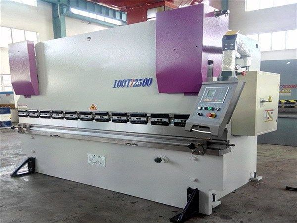 Delem DA66T CNC Press Brake plate folding robot MB8-125T/5000 with good service in Port Harcourt  Image of Delem DA66T CNC Press Brake plate folding robot MB8-125T/5000 with good service in Port Harcourt Quick  https://www.hacmpress.com/pressbrake/delem-da66t-cnc-press-brake-plate-folding-robot-mb8-125t5000-with-good-service-in-port-harcourt.html