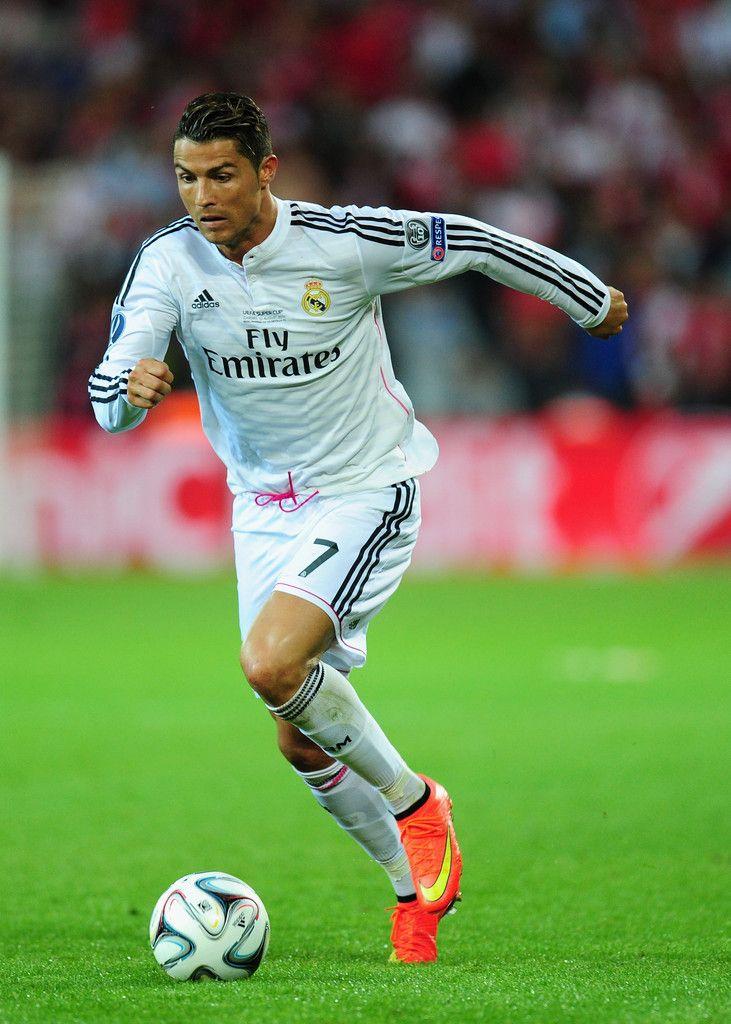 197 best Cristiano Ronaldo images on Pinterest | Cristiano ...
