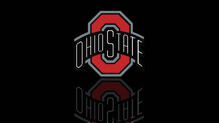 Ohio State Football Background Wallpaper