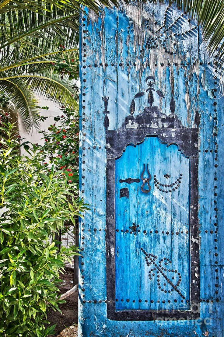 Djerba, Tunisia ♥  #bluedivagal, bluedivadesigns.wordpress.com