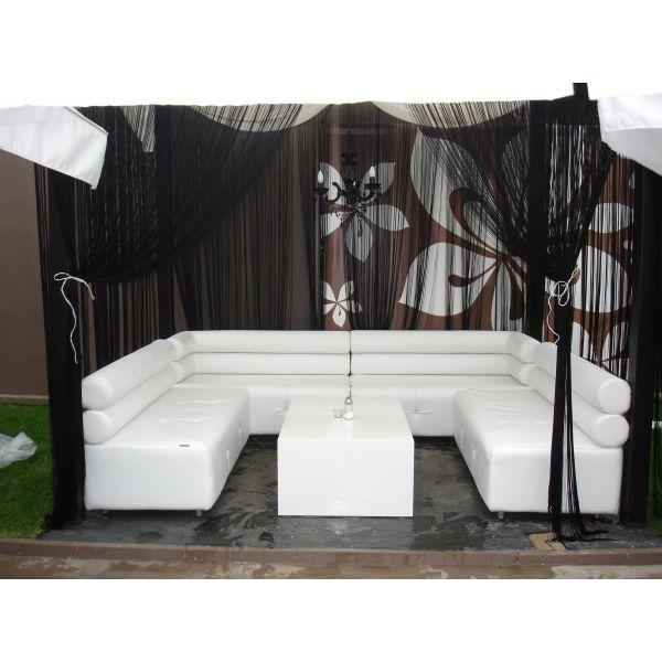 divani per bar e poltroncine modello dali divanetti e poltroncine eleganti