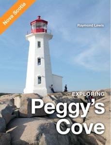 Best 25 Famous Lighthouses Ideas On Pinterest Highlands