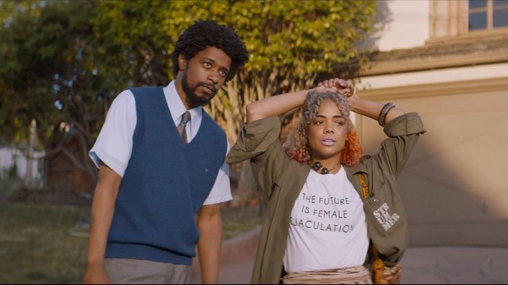 """Musician/Filmmaker Boots Riley Sells """"Sorry to Bother You"""" at Sundance Film Festival to Annapurna Pictures"""