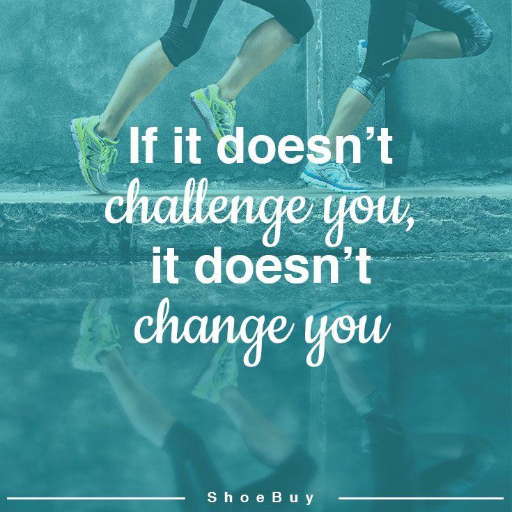 #quote #mondaymotivation #change #challenge