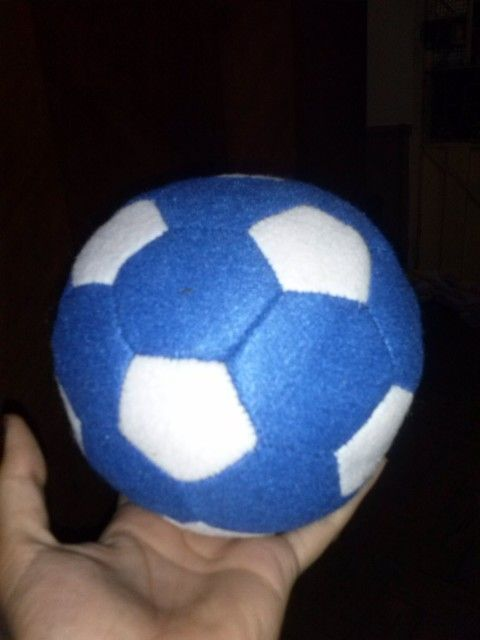 #Balones #peluches