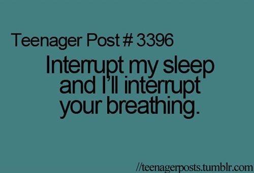 Totally me!!!!
