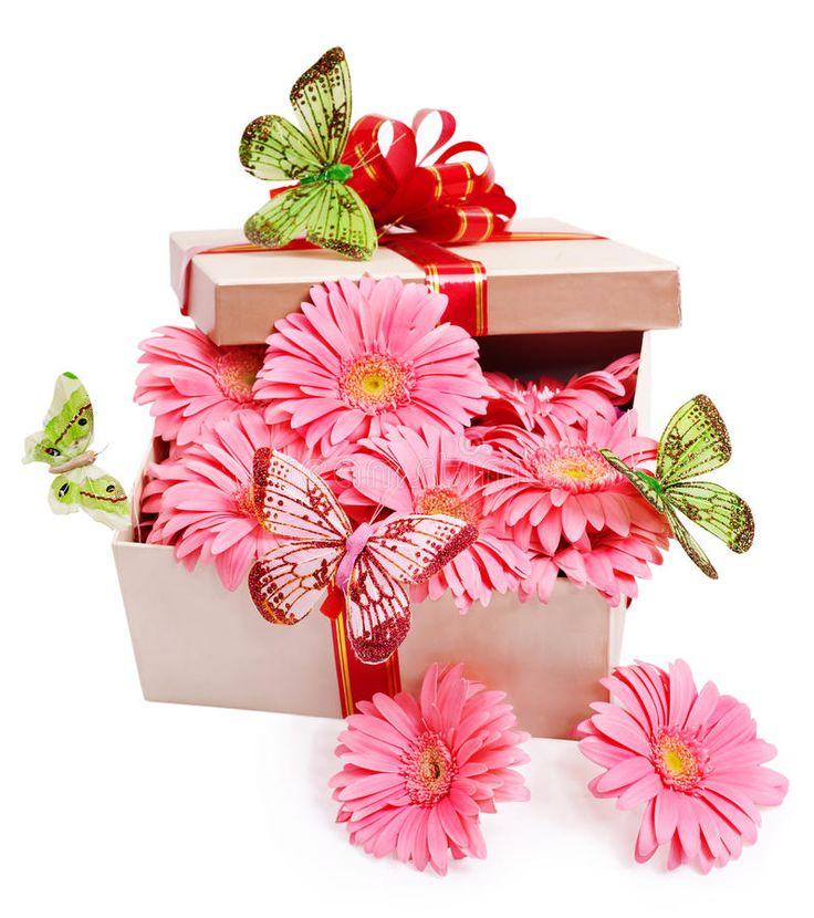 Оптом, сайты цветов, подарков, поздравлений