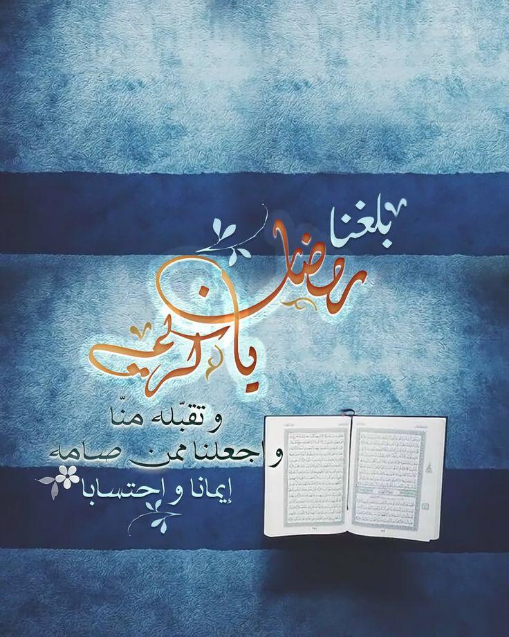 3f01bb47e87cce2cf7cf62212a466c05 islamic