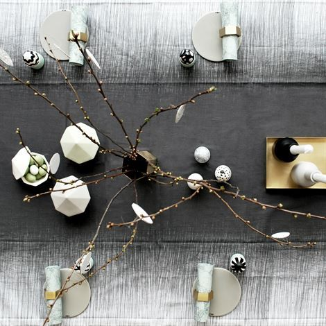 http://www.aitonordic.it/collections/ferm-living