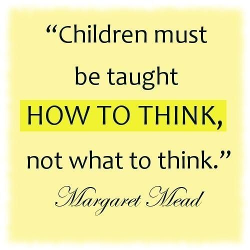 Critical Thinking And Problem Solving Quotes For Students - image 5