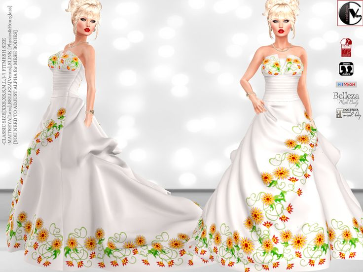 https://marketplace.secondlife.com/p/Vips-Creations-Female-Wedding-DressMexican-Style-Calla/9592513