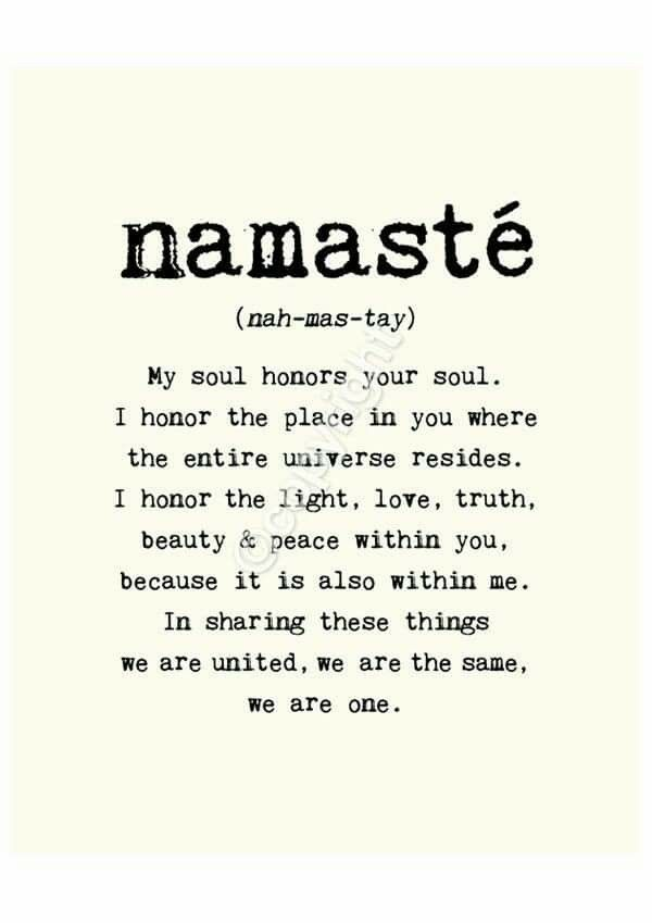 50 best peace quotes images on pinterest buddha peace my website and peace pictures - Peace Quotes