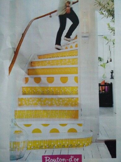 25 best ideas about marche escalier on pinterest. Black Bedroom Furniture Sets. Home Design Ideas