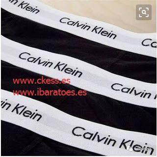 calzoncillos slip calvin klein: Calvin Klein 365 slip purpureo calzoncillos Calvin...