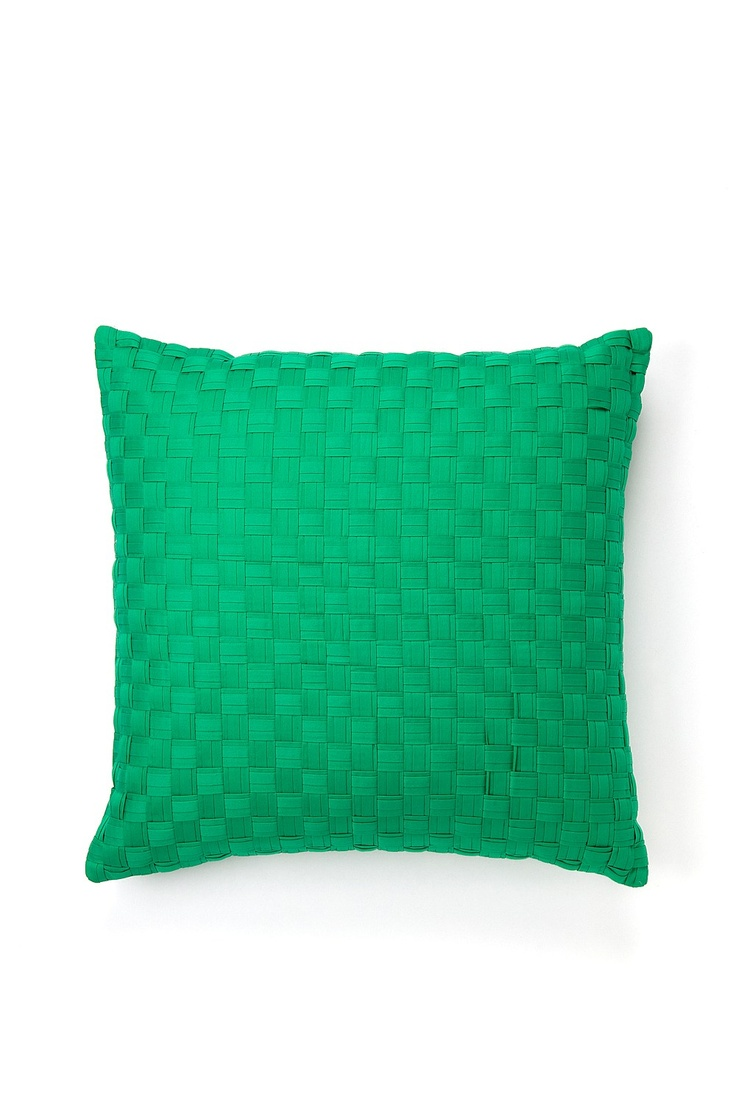 Country Road - Cushions Online - Essie Cushion
