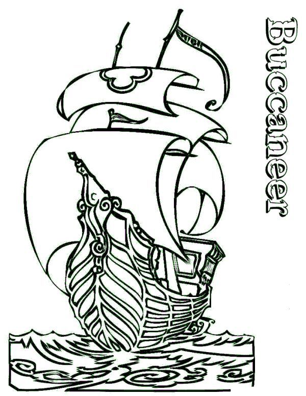 Printable Pirate Ships Coloring Pages Free Coloring Sheets Pirate Coloring Pages Disney Coloring Pages Disney Cruise Ships