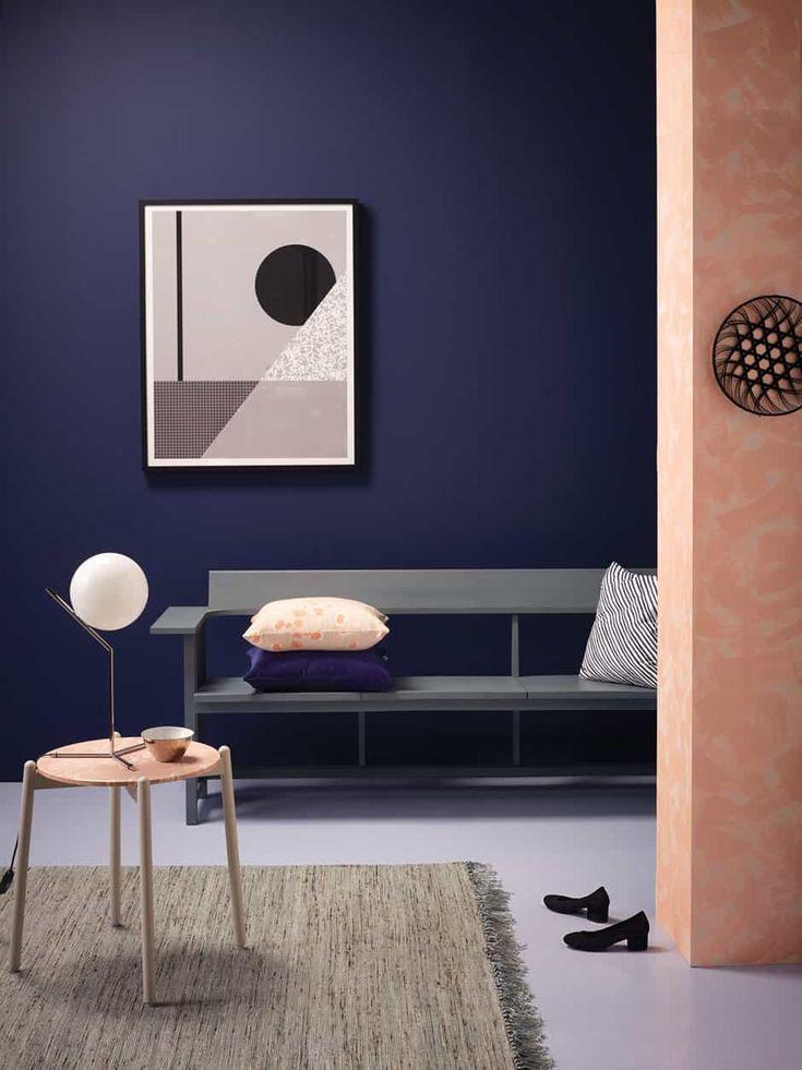 resene-kowtow-fashion-rooms-homestyle-2