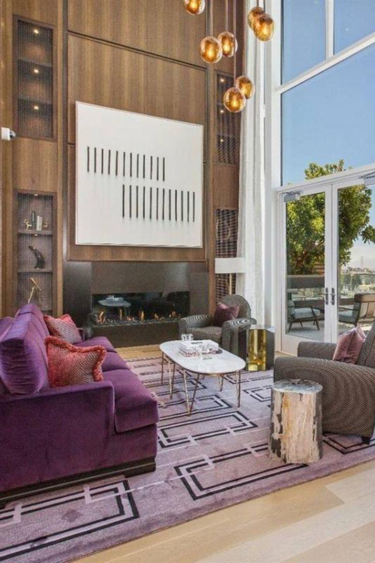 51 Living Room Decor Ideas In 2019 Family Rooms Pinterest